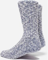 Wigwam - Cypress Socks - Lyst