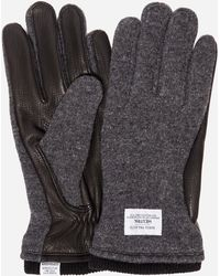 Norse Projects | X Hestra Svante Gloves | Lyst