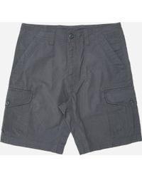Patagonia - Baggies Lights Shorts - Lyst
