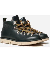 Fracap - M120 Suola Vibram Scarponcino Boot - Lyst