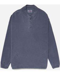 Battenwear - Sweat Pullover - Lyst