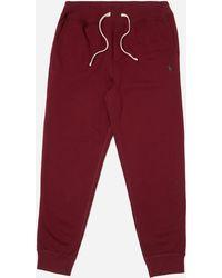 Polo Ralph Lauren - Athletic Pant - Lyst