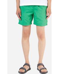 Carhartt WIP - Drift Swim Shorts - Lyst