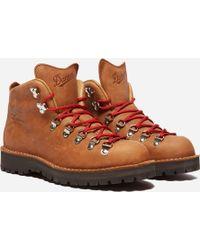Danner - Mountain Light Boot - Lyst
