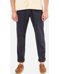 MHL by Margaret Howell - Jogger - Lyst