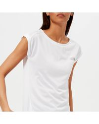 The North Face - Tanken Tank Top - Lyst
