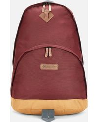 Columbia - Classic Outdoor 20l Backpack - Lyst