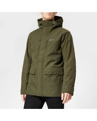 The North Face West Peak Down Jacket Navy Men s Jacket In Blue in ... 67704e4f8