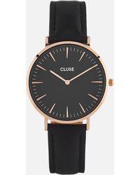 Cluse - La Bohème Watch - Lyst