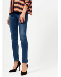 BOSS Orange - J10 Ventura Jeans - Lyst