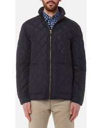 Joules - Retreat Jacket - Lyst