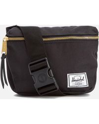 Herschel Supply Co. - Fifteen Hip Pack - Lyst