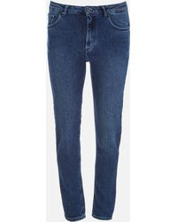 American Vintage - Women's Tessie Jeans - Lyst