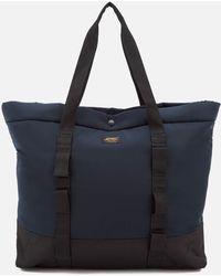 Carhartt - Military Shopper Bag - Lyst