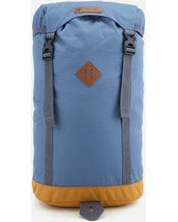 Columbia - Classic Outdoor 25l Backpack - Lyst