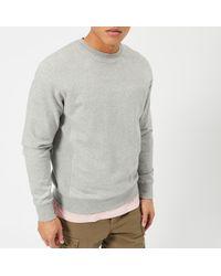 Penfield - Eastbay Sweatshirt - Lyst