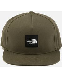 The North Face - Men's Street Ball Cap - Lyst
