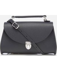 Cambridge Satchel Company - Mini Poppy Bag - Lyst