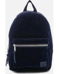 Herschel Supply Co. | Grove Xtra Small Backpack | Lyst