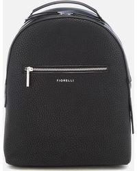 Fiorelli - Anouk Backpack - Lyst