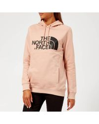 The North Face - Drew Hoody - Lyst