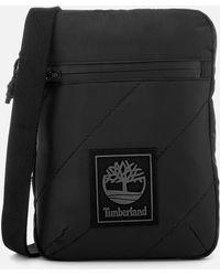 Timberland - Mini Bag - Lyst