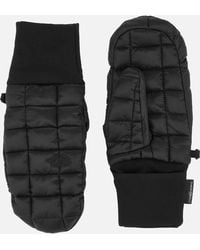The North Face - Thermoball Mittens - Lyst