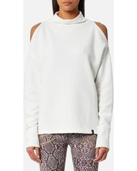 Varley | Women's Keystone Sweatshirt | Lyst