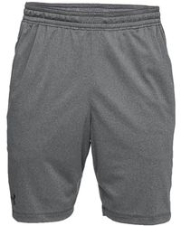 Under Armour - Mk1 Shorts - Lyst