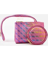 Guess - 4g For Fun All-in-one - Lyst