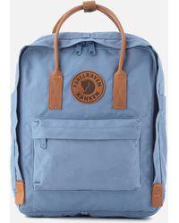 Fjallraven   Kanken No.2 Backpack   Lyst