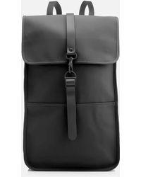 Rains - Backpack - Lyst