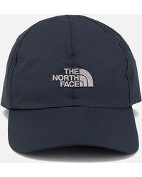 The North Face - Dryvent Logo Hat - Lyst