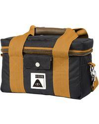 Poler - Camera Cooler Bag Black - Lyst