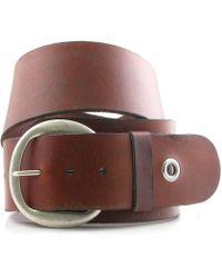 Cowboysbelt - Belt 100907 - Lyst