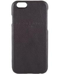 Liebeskind - Mobile Cap Iphone 6 - Lyst