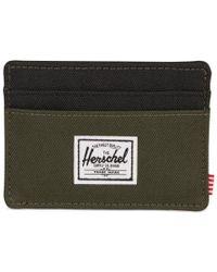 Herschel Supply Co. - Charlie - Lyst