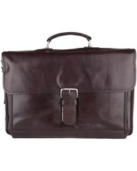 Plevier - Laptop Bag 724 - Lyst