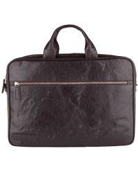 Plevier - Laptop Bag 604 - Lyst