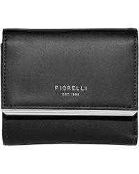 Fiorelli - Addison Small Dropdown - Lyst