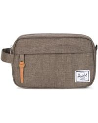 Herschel Supply Co. - Chapter Carry On - Lyst