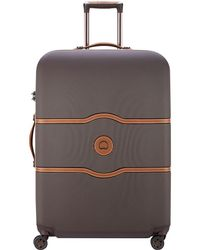 Delsey - Chatelet Air 77 Cm - Lyst