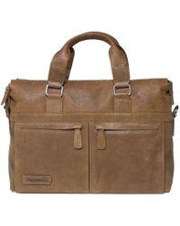 Plevier - Laptop Bag 472 15.6 Inch - Lyst