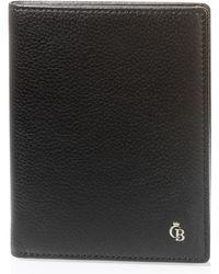 Castelijn & Beerens - Privacy Protected Mini Wallet - Lyst