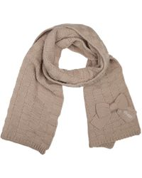 Guess - New Retro Scarf - Lyst