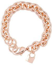Jewellery by LouLou - Premiere Bracelet - Lyst