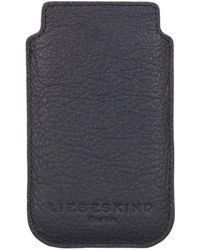 Liebeskind - Double Dyed Iphone 4 Cover - Lyst