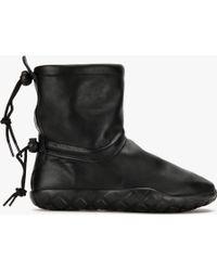 Comme des Garçons - X Nike Air Chukka Moc Cdg - Lyst