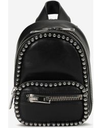 Alexander Wang - Attica Soft Mini Backpack Crossbody - Lyst