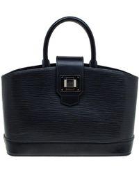 Louis Vuitton - Epi Leather Mirabeau Pm Bag - Lyst